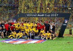 Atletico_campeon_Audi_Cup_2017_getty
