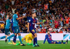 Barcelona_Real_Madrid_2_2017_Getty