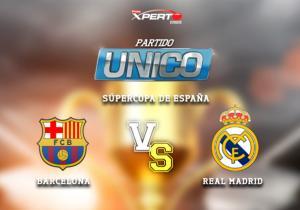 Barcelona_Real_Madrid_Xperto