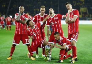 Bayern_Dortmund_Supercopa_Vidal_Celebra_2017_Getty_1
