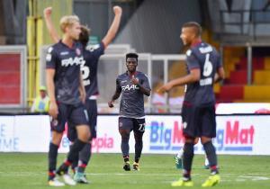 Benevento_Bologna_2017_Getty