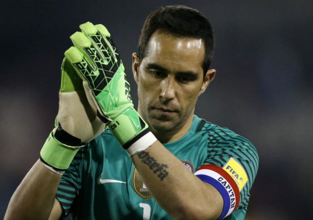 Bravo_Paraguay_PS_2017