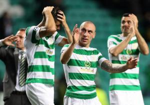 Celtic_celebra_Champions_2017