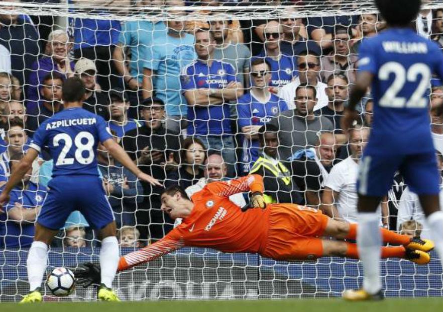 Chelsea_gol_en_contra_2017_getty
