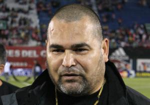 Chilavert_Getty