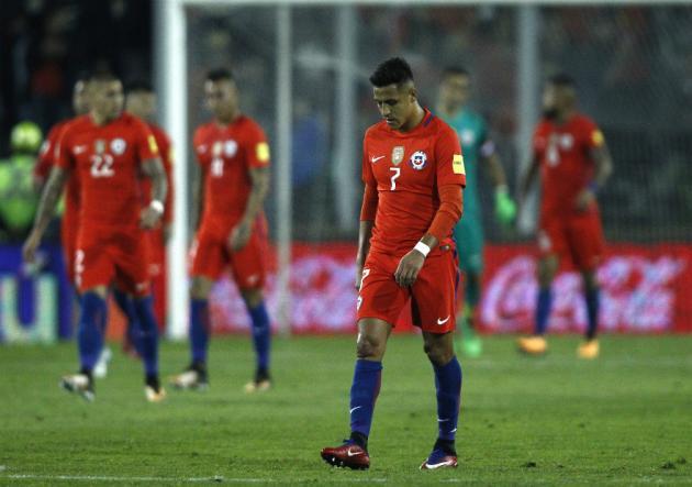 Chile_Paraguay_Eliminatorias_2017_Alexis_Lamento_PS_1