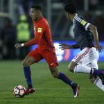 Chile_Paraguay_Eliminatorias_2017_Alexis_PS