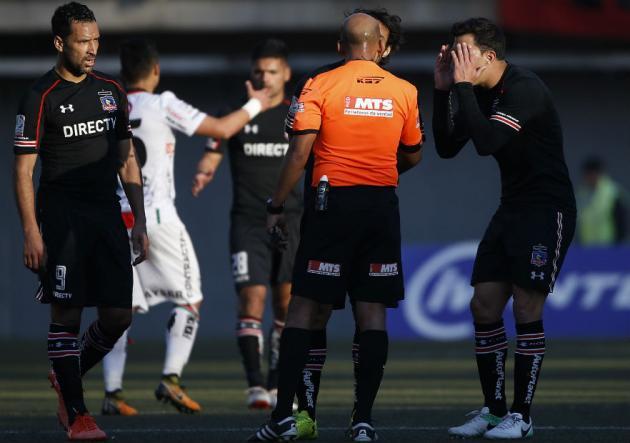 ColoColo_reclamo_Osorio_2017_PS