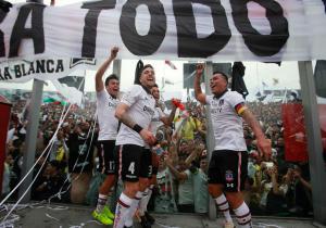 Colo_Colo_celebra_Barra_PS_2017