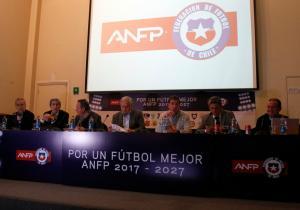 Consejo_Presidentes_ANFP_2017_PS