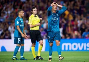 Cristiano_Ronaldo_expulsado_RealMadrid_getty_2017