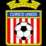 Curico_Escudo_2