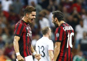 Milan_Europa_League_2017