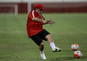 Diego_Maradona_Fujairah_FC_2017_getty_4