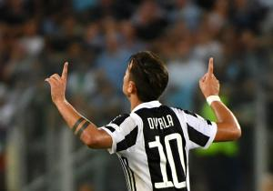 Dybala_Juventus_2017_Getty