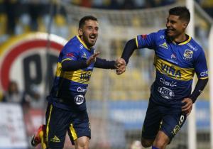 Everton_SanLuis_Transicion_2017_Cuevas_Rubio_Gol_PS