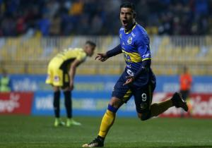 Everton_SanLuis_Transicion_2017_Rubio_PS