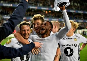 Rosenborg_Europa_League_2017_getty