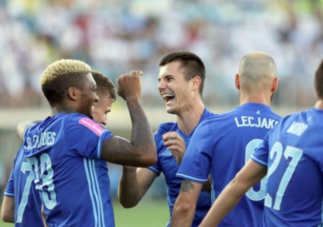 Fernandes_Dinamo_Gol_2017