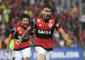 Flamengo_Palestino_Sudamericana_Getty_1