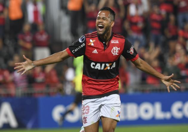 Flamengo_Palestino_Sudamericana_Getty_4
