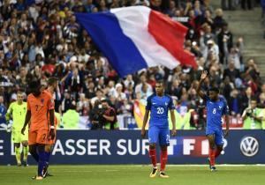 Francia_Holanda_2017_getty