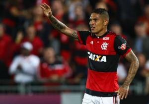 Guerrero_Flamengo_Getty