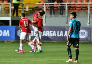 Iquique_Independiente_Libertadores_Caroca_2017_PS