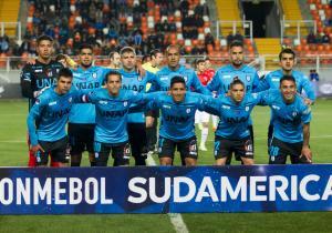 Iquique_Independiente_Libertadores_equipo_2017_PS