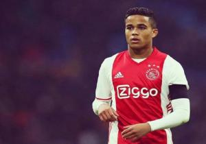 Justin Kluivert_SITIO