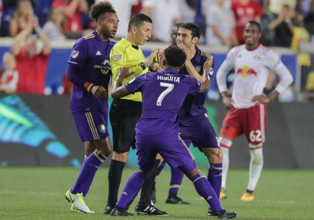 Kaka_expulsion_Orlando_MLS_2017