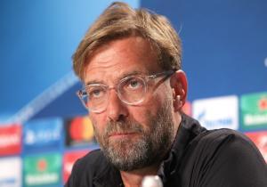 Klopp_Mira_Liverpool_Champions_Getty