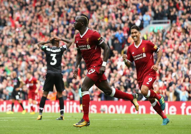 Liverpool_CrystalPalace_Premier_2017_Getty_1
