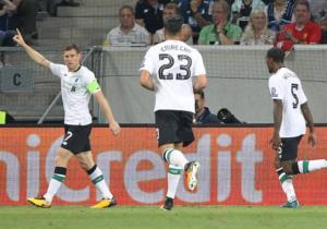 Liverpool_celebra_Hoffenheim_2017_Getty
