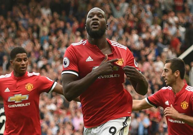 Lukaku_Manchester_United_Getty_2017