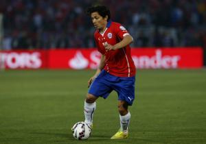 Matis_Fernandez_Chile_CopaAmerica_PS