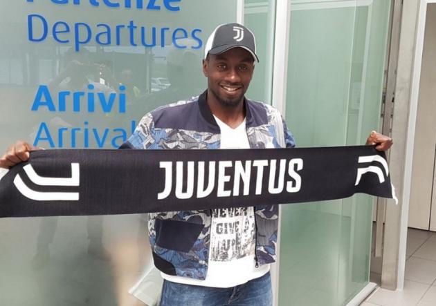 Matuidi_Juventus_2017_Twitter