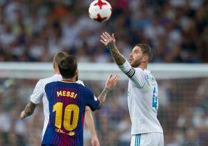 Messi_Ramos_Barcelona_RealMadrid_2017_getty