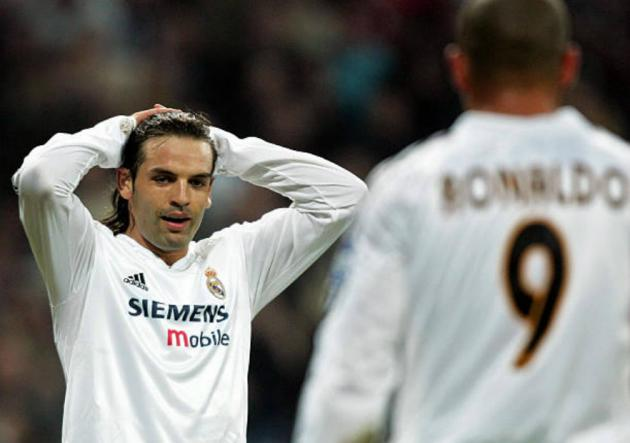 Morientes_Ronaldo_Getty