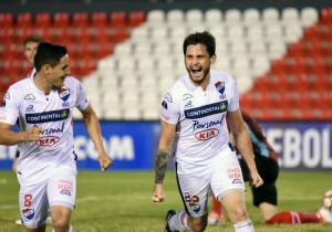 Nacional_Estudiantes_Caballero_2017_Getty