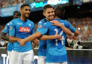 Napoli_Niza_Playoff_Champions_Getty_3