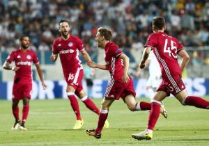 Olympiakos_celebra_Champions
