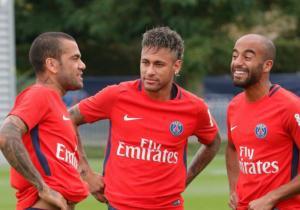 PSG_Neymar_Alves_Moura