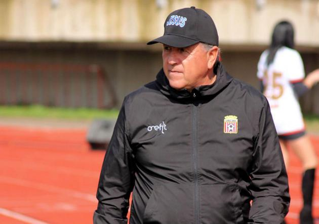 Curicó y Wanderers repartieron puntos en la tercera fecha del Transición