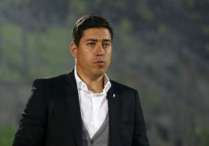Córdova_Wanderers_Transición_2017_Photosport