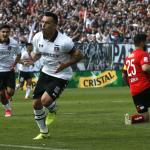 Paredes_gol_ColoColo_Superclasico_2017_PS_3