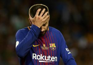 RealMadrid_Barcelona_Supercopa_Pique_2017_Getty