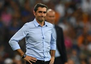 RealMadrid_Barcelona_Supercopa_Valverde_2017_Getty