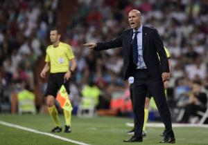 RealMadrid_Barcelona_Supercopa_Zidane_2017_Getty