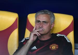 RealMadrid_ManchesterUnited_Supercopa_2017_Mourinho_Getty